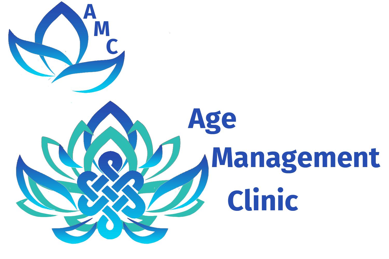 Логотип для медицинского центра (клиники)  фото f_1055b995e57e1c62.png