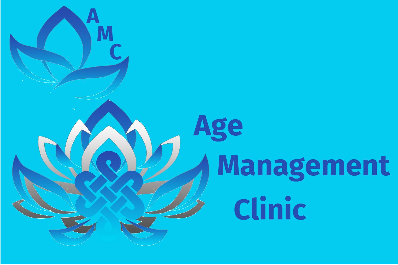 Логотип для медицинского центра (клиники)  фото f_3285b995f50d6657.png