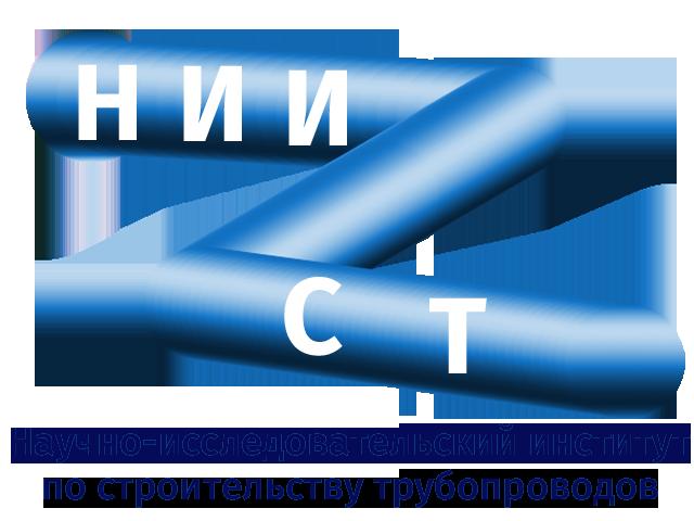 Разработка логотипа фото f_4165b9d82fda952c.png