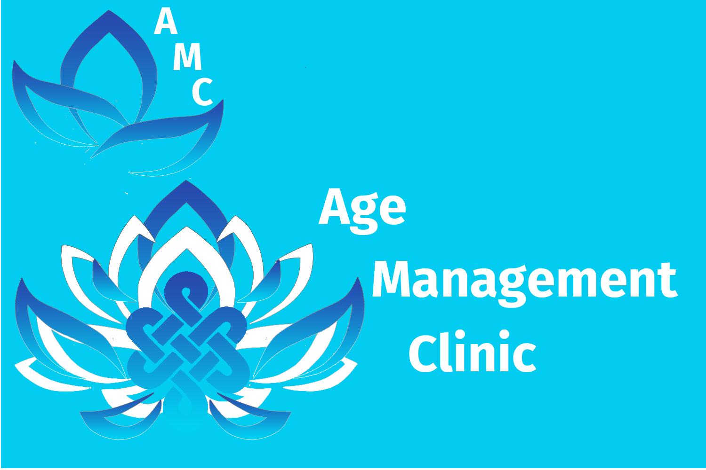 Логотип для медицинского центра (клиники)  фото f_5685b995f5e07f17.png