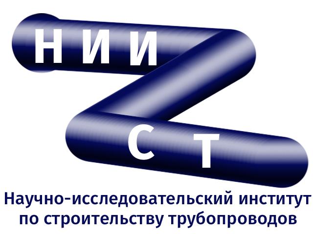 Разработка логотипа фото f_7405b9d7ebb99926.png