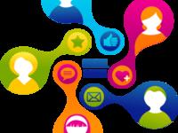 Наполнение группы вконтакте (150 лучших постов конкурентов с отложенной...