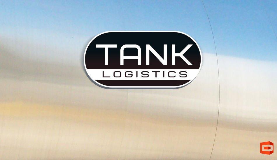 Tank Logistics