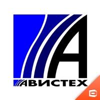 Логотип для компании Авистех