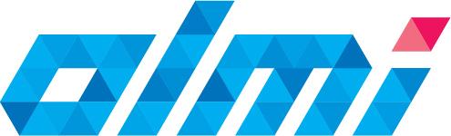 Разработка логотипа и фона фото f_1115989dbef4a81b.jpg