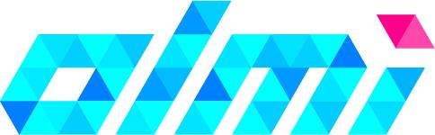 Разработка логотипа и фона фото f_7785989e9abd1597.jpg