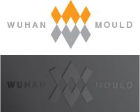 Создать логотип для фабрики пресс-форм фото f_789598a125fbc403.jpg