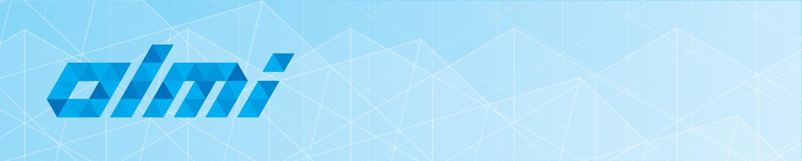 Разработка логотипа и фона фото f_916598a00298417a.jpg