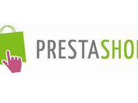 Разработка интернет магазинов на prestashop