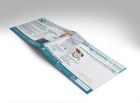 буклет для IMD