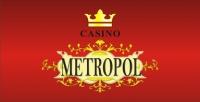 лого для казино