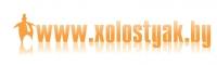 логотип для сайта холостяков