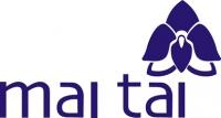 обрисовка лого