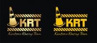 лого для Kuntsevo Racing Team