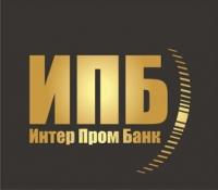 лого для ИБП