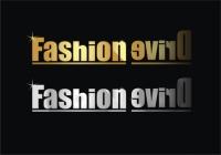 лого для fashion drive