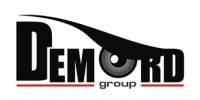 лого Demord