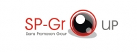 лого для SP Group