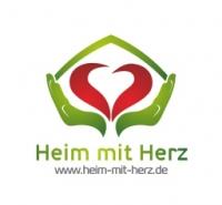 лого для Heim mit Herz