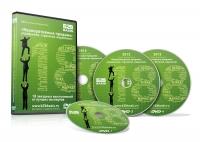 DVD диск для B2B