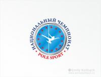 """Национальный Чемпионат """"ПиплСпорт"""""""