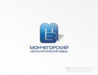 Мончегорский Металлургический Завод