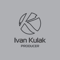 Лого для Продюсера