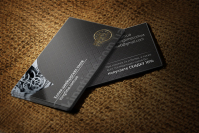 "Визитная карточка для ""Кинг Тайм"""