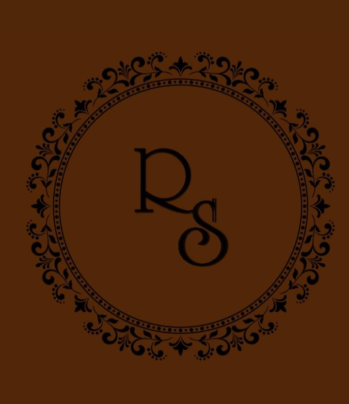 Добрый день, ищем создателя логотипа фото f_5505e22f4ba8134f.jpg