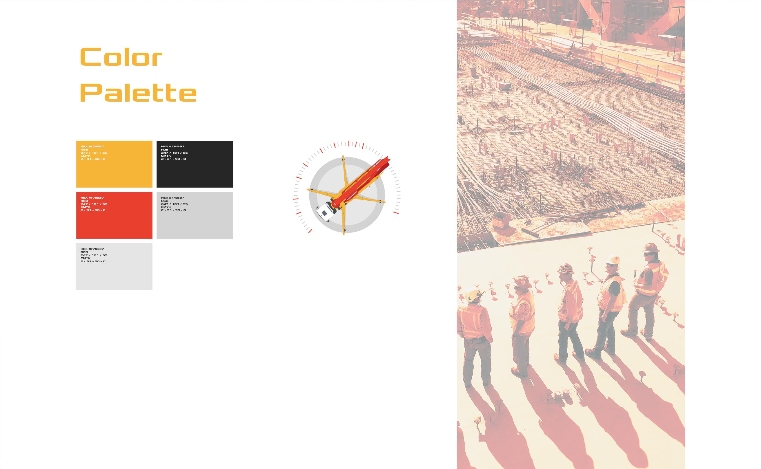 Разработать Брендбук с использованием готового логотипа фото f_2435fb67f0cd1882.jpg