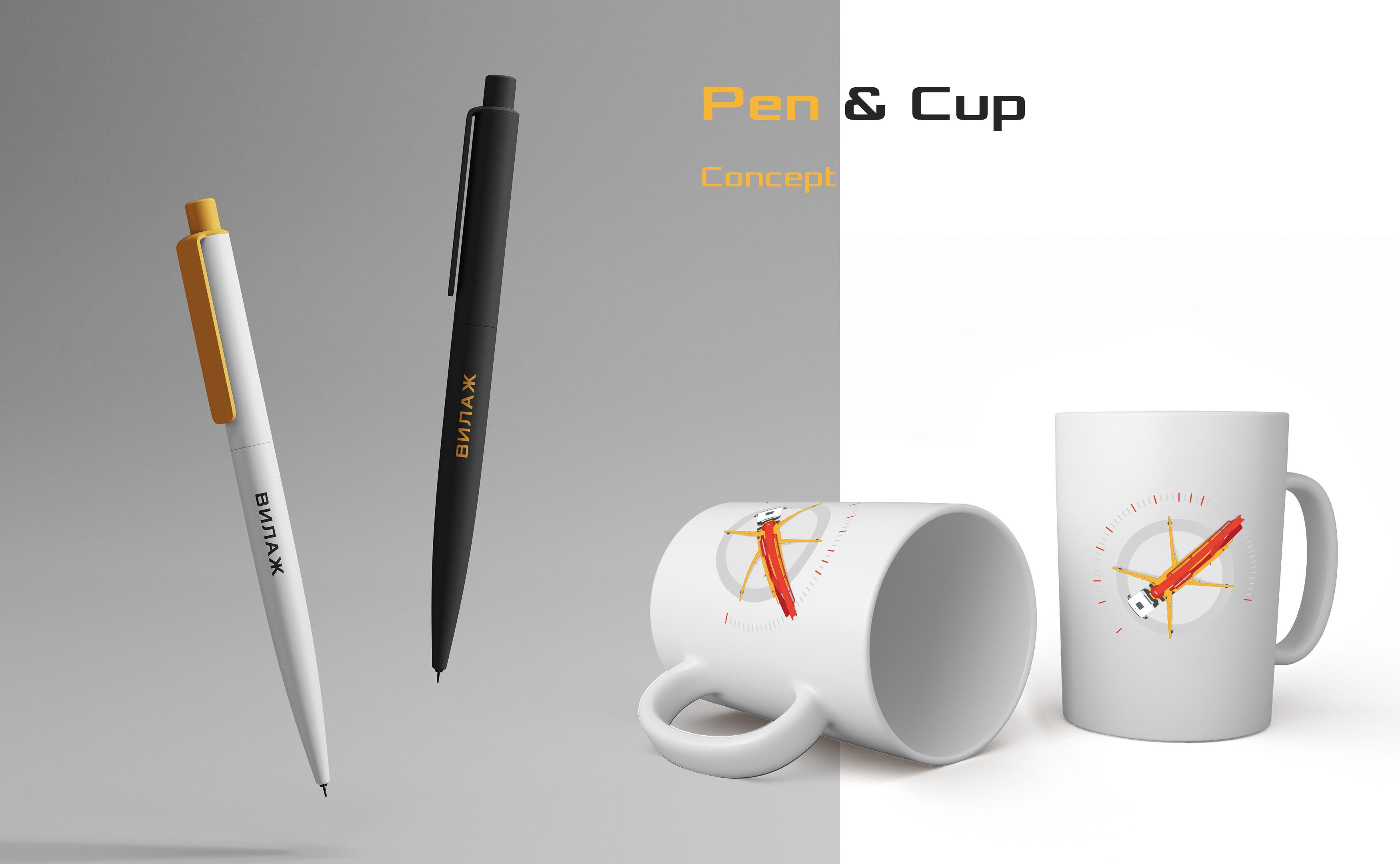 Разработать Брендбук с использованием готового логотипа фото f_7345fb67e5484c01.jpg