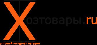 Разработка логотипа для оптового интернет-магазина «Хозтовары.ру» фото f_267606d7295768e5.png