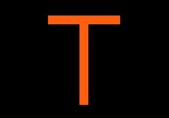 Разработка логотипа для оптового интернет-магазина «Хозтовары.ру» фото f_899606d729b45a81.png