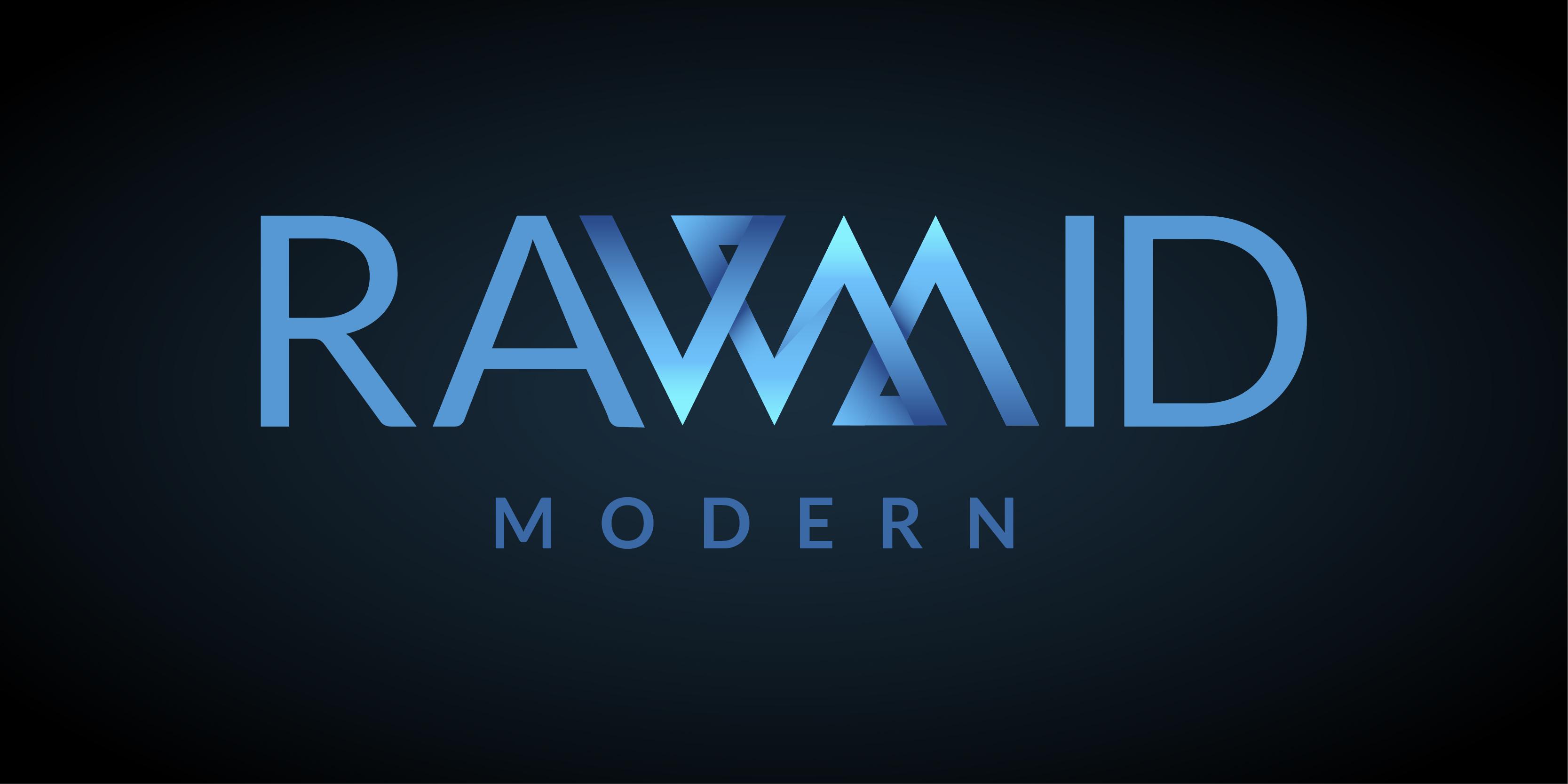 Создать логотип (буквенная часть) для бренда бытовой техники фото f_6195b46006fa8fdb.jpg