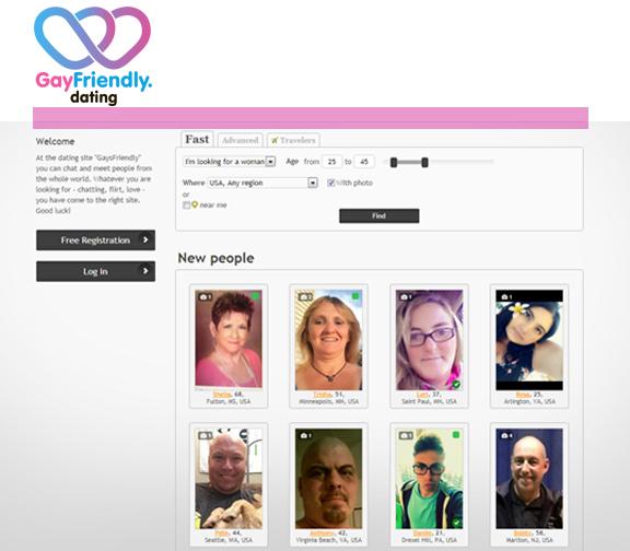 Разработать логотип для англоязычн. сайта знакомств для геев фото f_7745b476c33b9708.jpg