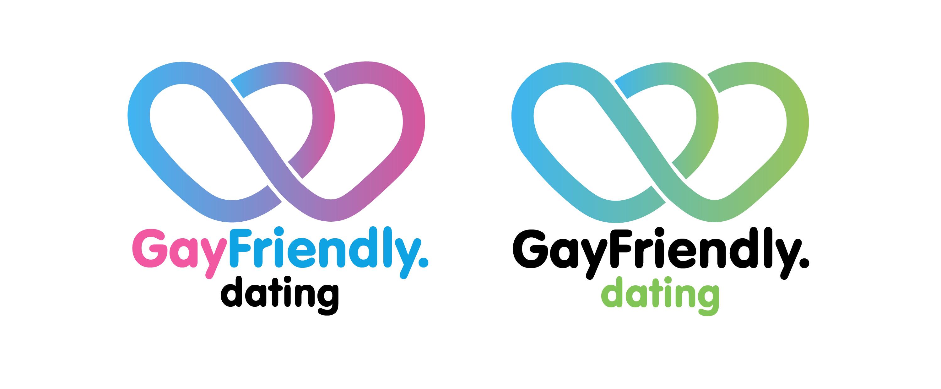 Разработать логотип для англоязычн. сайта знакомств для геев фото f_7885b476bf7ce2b9.jpg