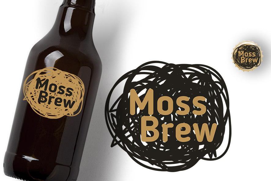 Логотип для пивоварни фото f_164598cbda9b7d42.jpg