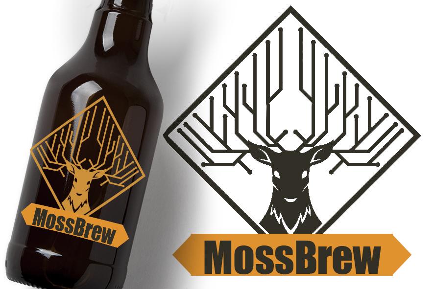 Логотип для пивоварни фото f_843598cc424e2d5f.jpg