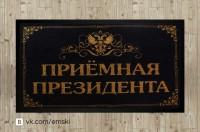 f_1785589ab87bf96c.jpg