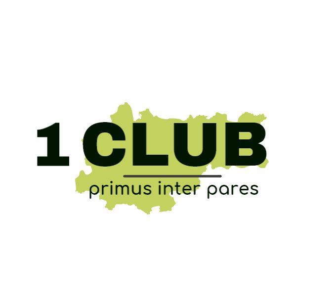 Логотип делового клуба фото f_4425f8441c47853d.jpg