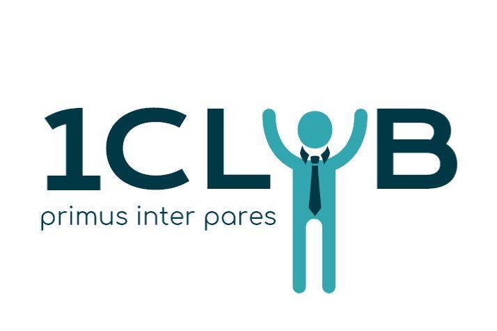 Логотип делового клуба фото f_6165f8440e8548fc.jpg