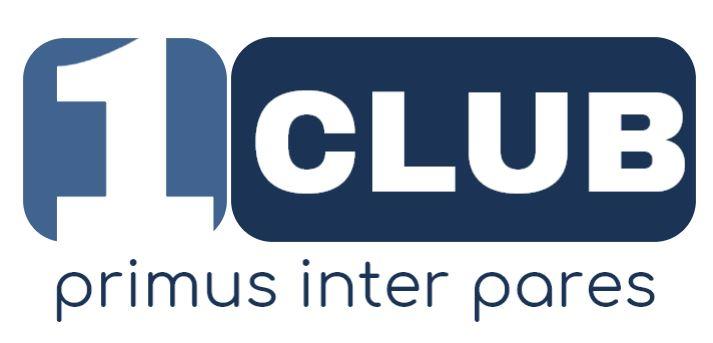 Логотип делового клуба фото f_7925f8442c574073.jpg