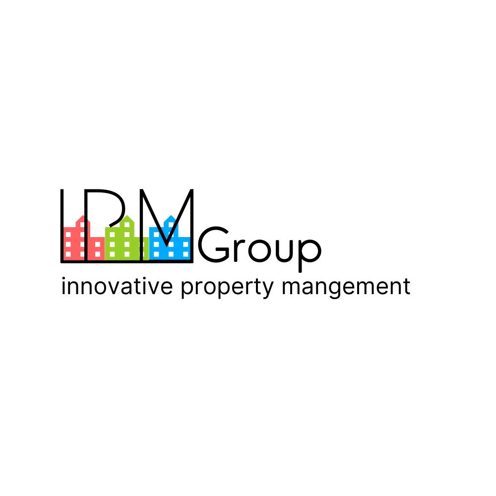 Разработка логотипа для управляющей компании фото f_7935f830135030d1.png