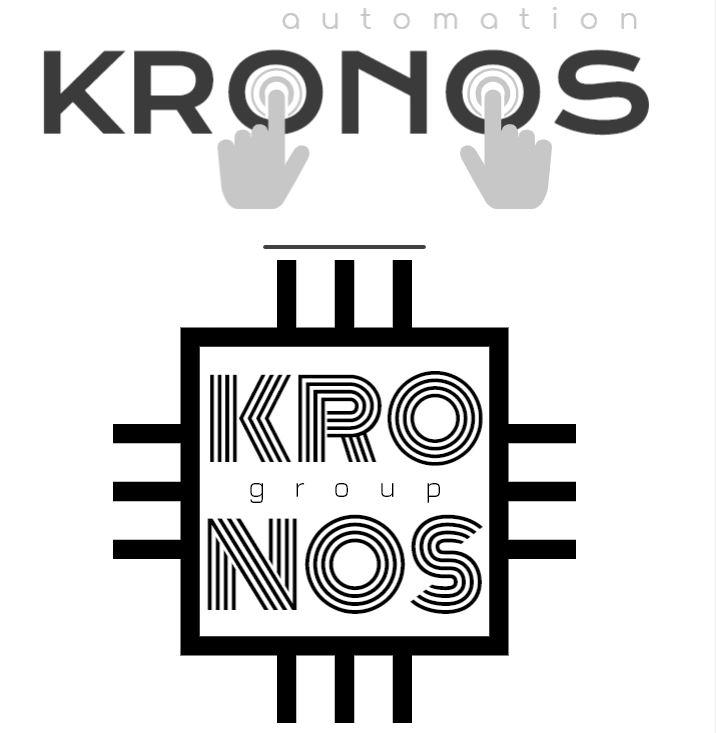 Разработать логотип KRONOS фото f_8805fb3bfdf678d4.jpg