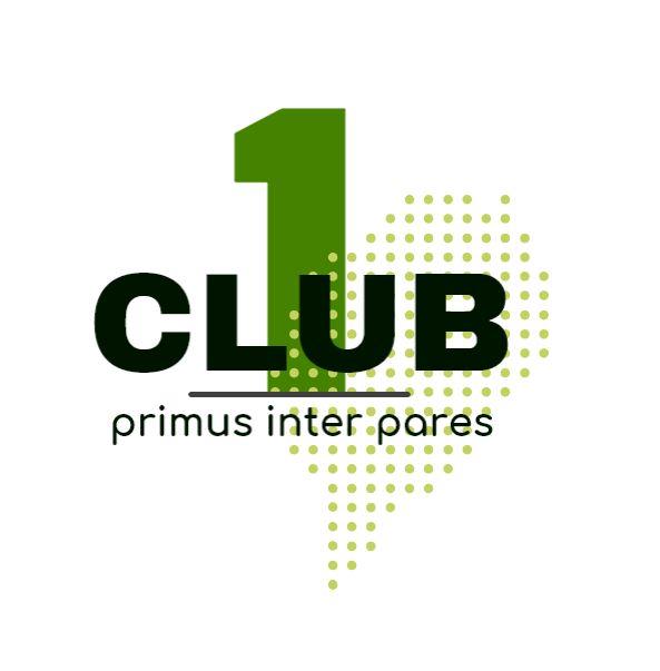 Логотип делового клуба фото f_9845f844284ef769.jpg