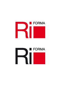 Разработка логотипа и элементов фирменного стиля фото f_912579f65109715b.jpg