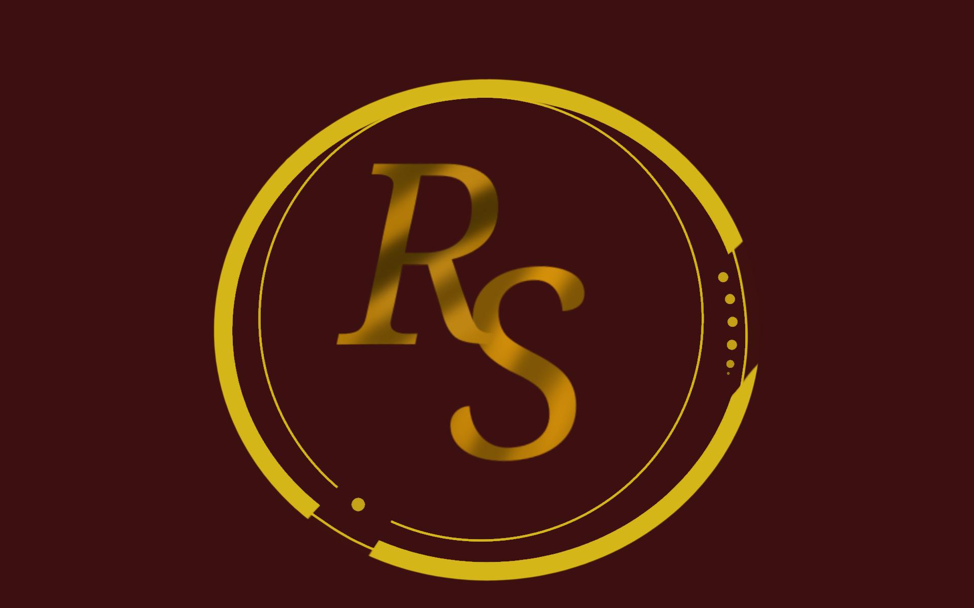 Добрый день, ищем создателя логотипа фото f_2885e25d4d993bd1.png