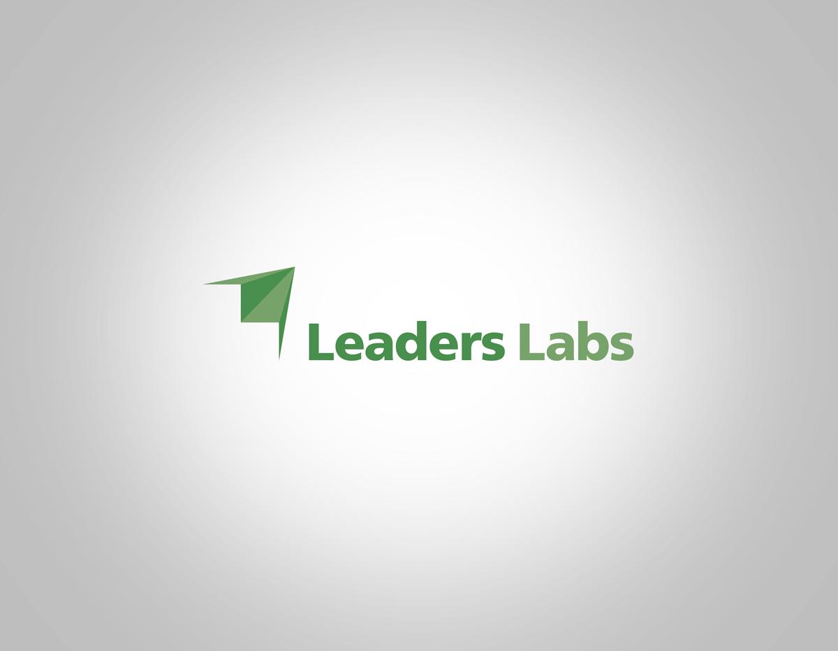 LeadersLabs