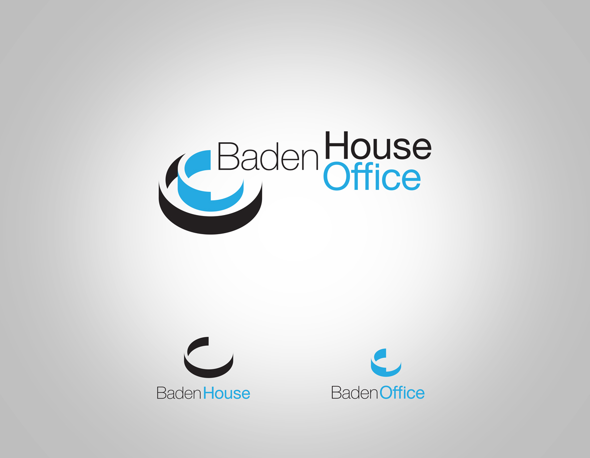 BadenHouse/Office