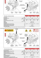 Каталог компрессорного и насосного оборудования (En-Ru)